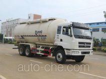 Yunli LG5250GFLC bulk powder tank truck