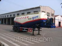 Yunli LG9352GFL bulk powder trailer
