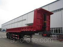 Yunli LG9402Z dump trailer