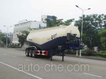 Yunli LG9403GFL low-density bulk powder transport trailer