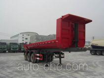 Yunli LG9403Z dump trailer
