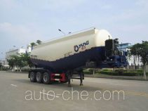 Yunli LG9404GXH ash transport trailer