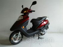 Lihong LH125T-2A scooter