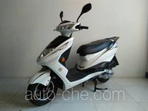 Lihong LH125T-2H scooter
