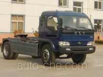 Linghe LH4160P tractor unit