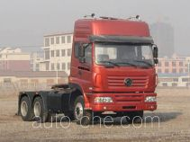 Linghe LH4251A1 tractor unit