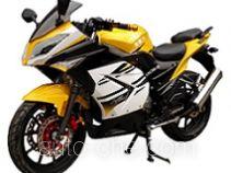 Luohuangchuan LHC200-8X motorcycle