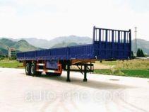 Zhengyuan LHG9340 полуприцеп