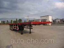 Zhengyuan LHG9400TJZ контейнеровоз