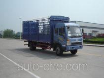 Yutian LHJ5161CLX грузовик с решетчатым тент-каркасом
