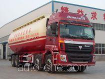 Yangjia LHL5312GFL bulk powder tank truck