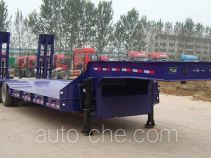 Yangjia LHL9351TDP lowboy