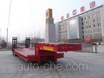 Yangjia LHL9370TDP lowboy