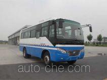 Huamei LHM5161TSJ well test truck