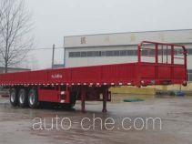 Ruiao LHR9400 trailer