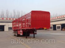 Ruiao LHR9400CCQ animal transport trailer