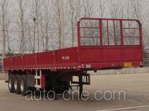 Ruiao LHR9401Z dump trailer