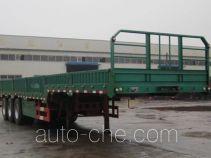 Ruiao LHR9403 trailer