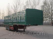 Ruiao LHR9404CCY stake trailer