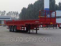 Huasheng Shunxiang LHS9400E trailer