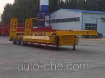 Huasheng Shunxiang LHS9400TDP lowboy
