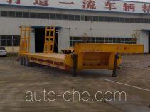 Huasheng Shunxiang LHS9400TDPXZ lowboy