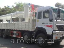 Yinchao LHT5310XJL metrology vehicle