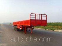 Taicheng LHT9280 trailer