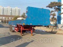 Taicheng LHT9340 trailer