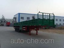 Taicheng LHT9401 trailer