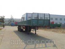 Taicheng LHT9380 trailer