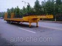 Taicheng LHT9400TDP lowboy