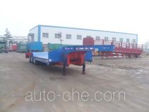 Taicheng special lowboy