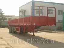 Taicheng LHT9405 trailer