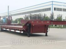 Taicheng LHT9405TDP lowboy