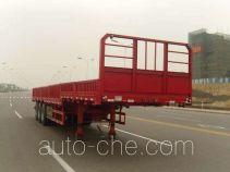 Taicheng LHT9407 trailer
