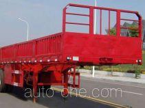 Taicheng LHT9408 trailer