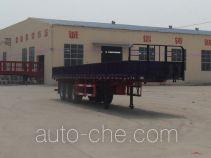 Luyue LHX9400D trailer