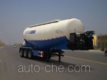 Luyue LHX9400GXH ash transport trailer