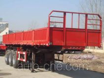 Luyue LHX9403TZX dump trailer