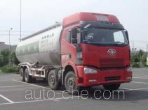 Huayuda LHY5319AGFL bulk powder tank truck