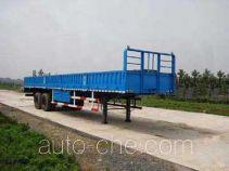 Huayuda LHY9250 trailer