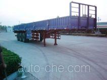 Huayuda LHY9381 trailer