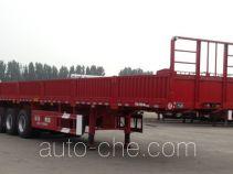Huayuda LHY9385 trailer