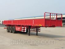 Huayuda LHY9400A trailer