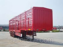 Huayuda LHY9400CCQ animal transport trailer