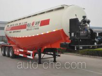 Huayuda LHY9401GXHB ash transport trailer