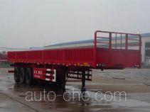 Huayuda LHY9402 trailer