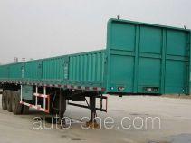 Huayuda LHY9403 trailer