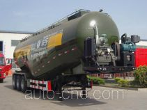 Huayuda LHY9406GXH ash transport trailer